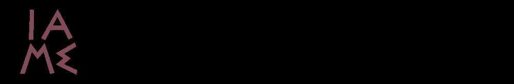 Ίδρυμα Αγνής και Μιχαήλ Σακελλαρίου